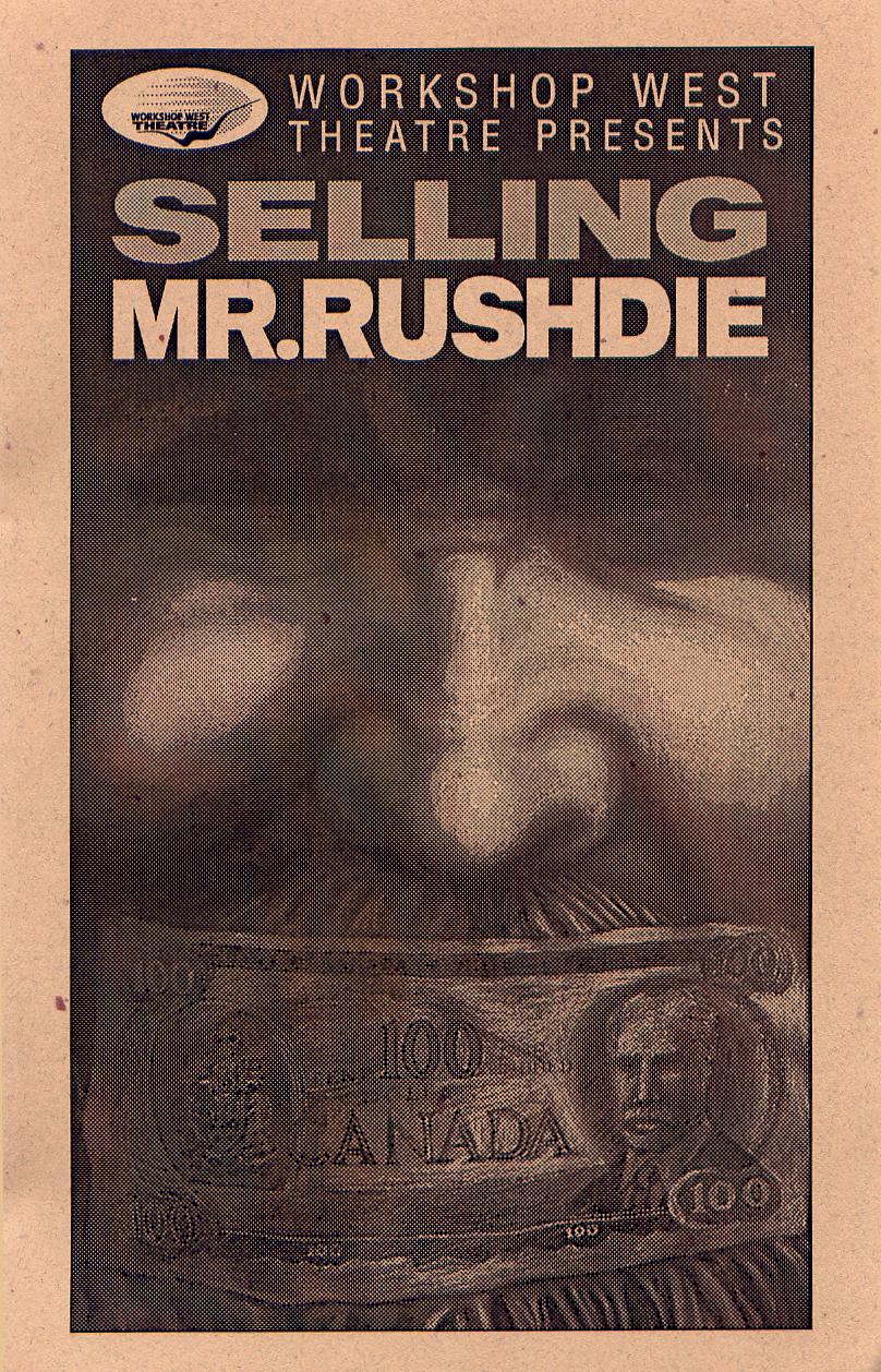 018-14. 95-96 SellingMr.Rushdie(PB).jpg
