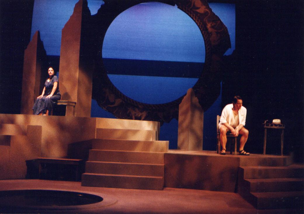 020-12. 97-98 Atlantis(P)2.jpg