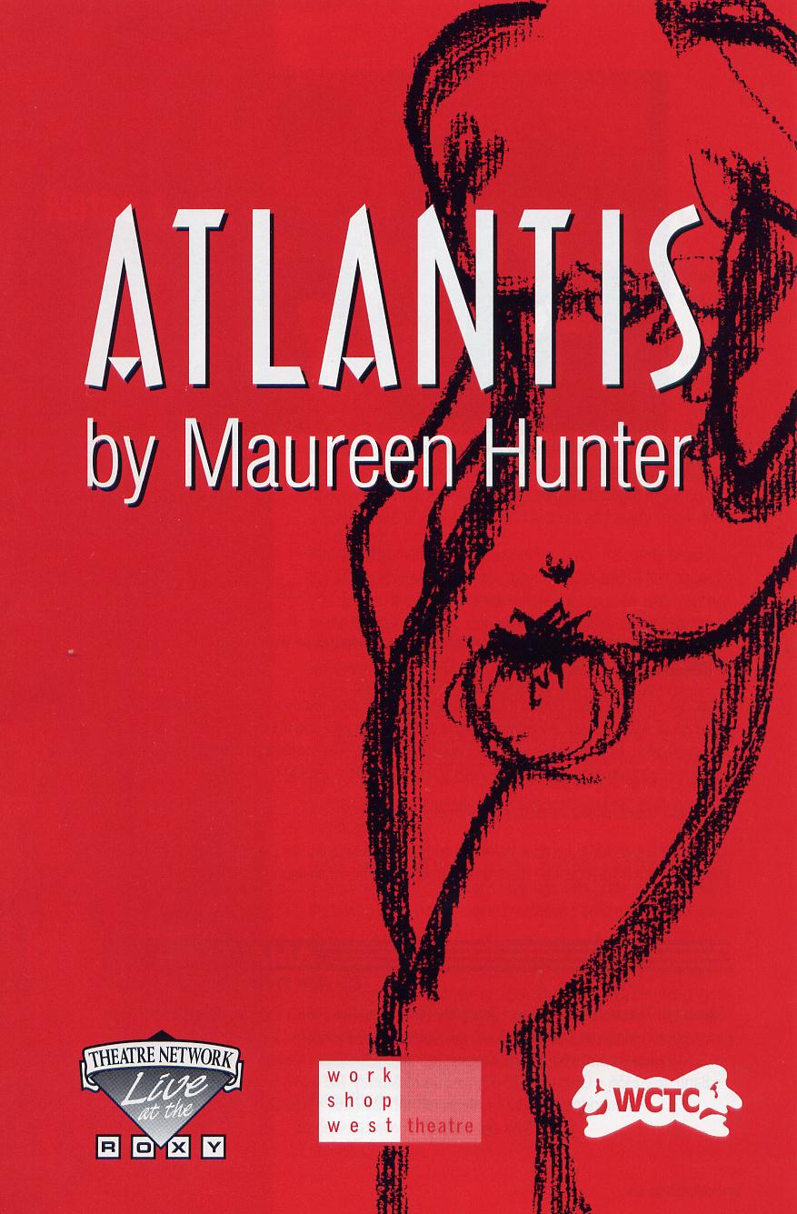 020-11. 97-98 Atlantis(PB).jpg