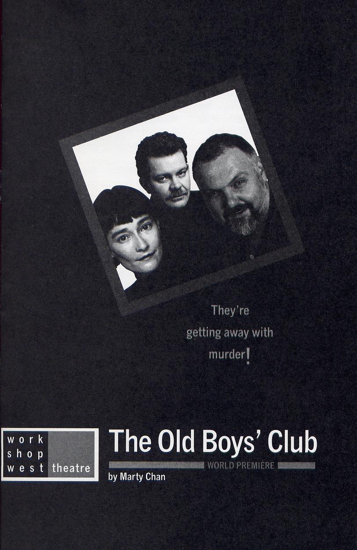 020-05. 97-98 TheOldBoysClub(PB).jpg