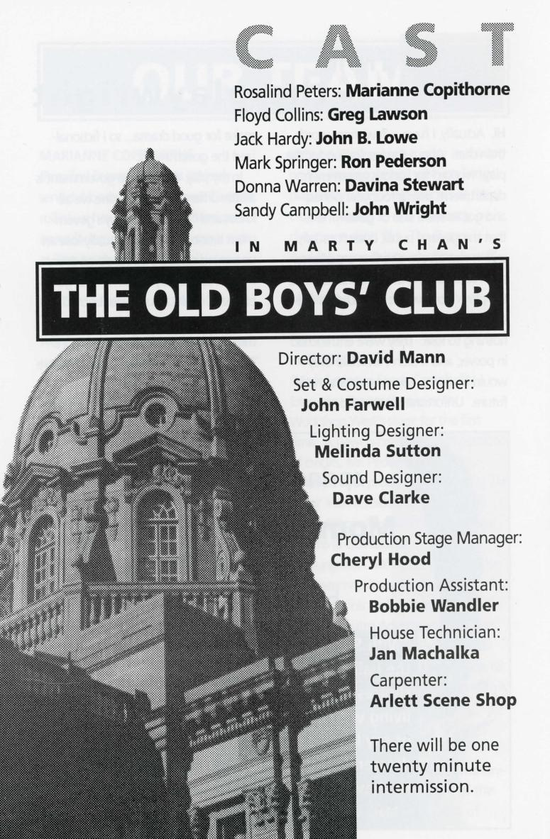 The Old Boys Club (1997-1998)-Production Information_PDF-page-001 (1).jpg
