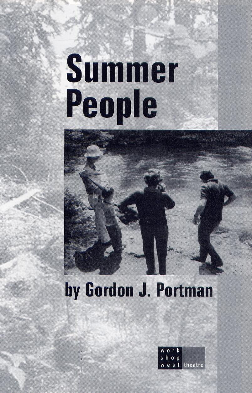 021-05. 98-99 SummerPeople(PB).jpg