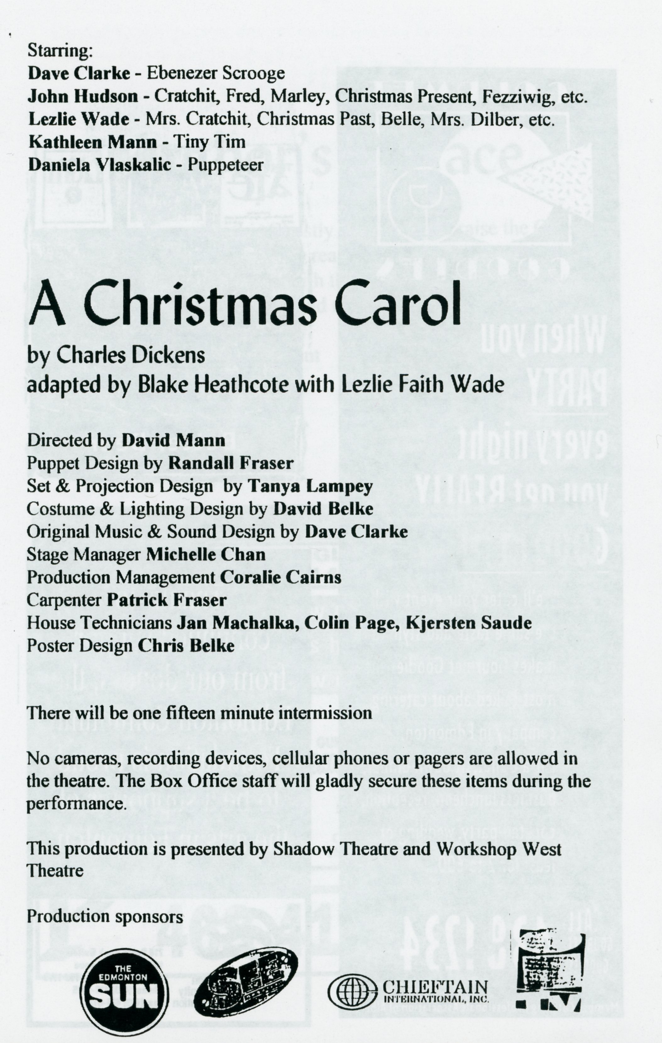 A Christmas Carol (December, 1998)-Production Information_JPEG.jpg