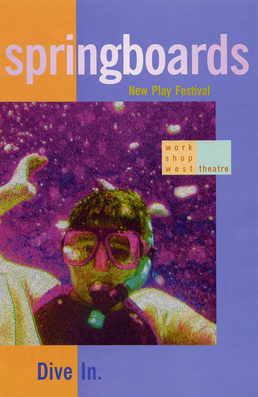 022-13. 99-00 Springboards(PB).jpg