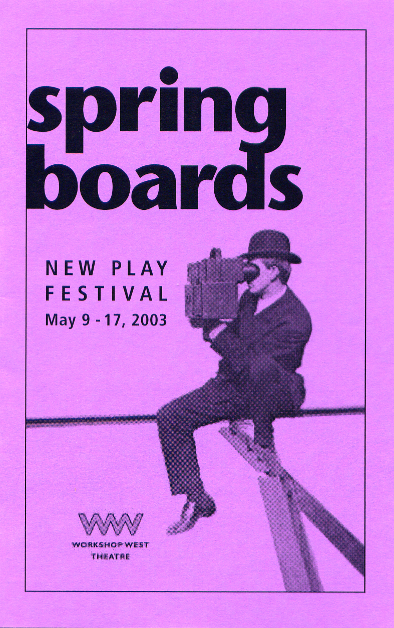 025-18. 02-03 SpringBoards(PB).jpg