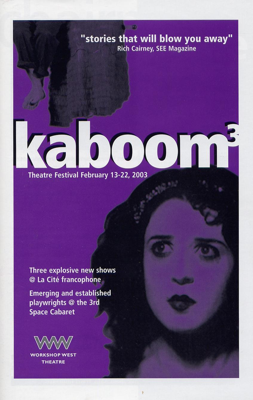 025-12. 02-03 Kaboom3(PB).jpg