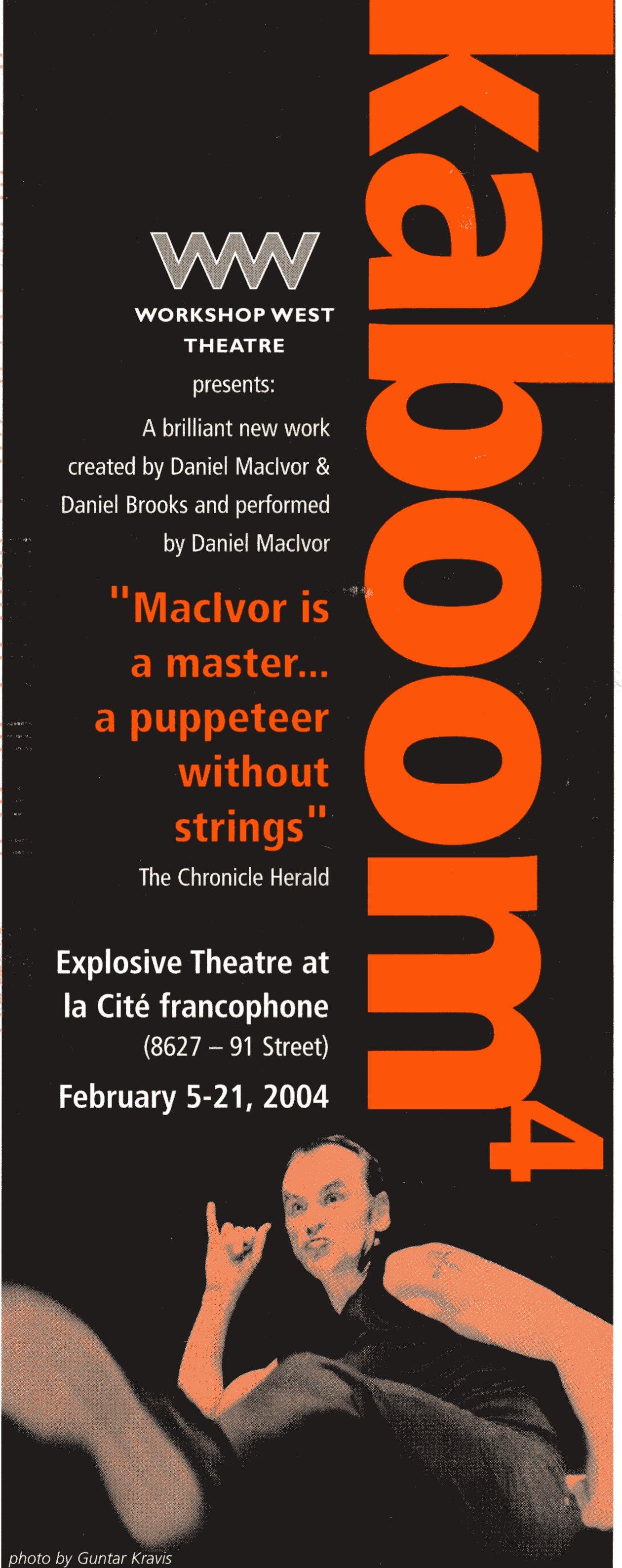Kaboom4 (2004) Handbill Cover.jpg