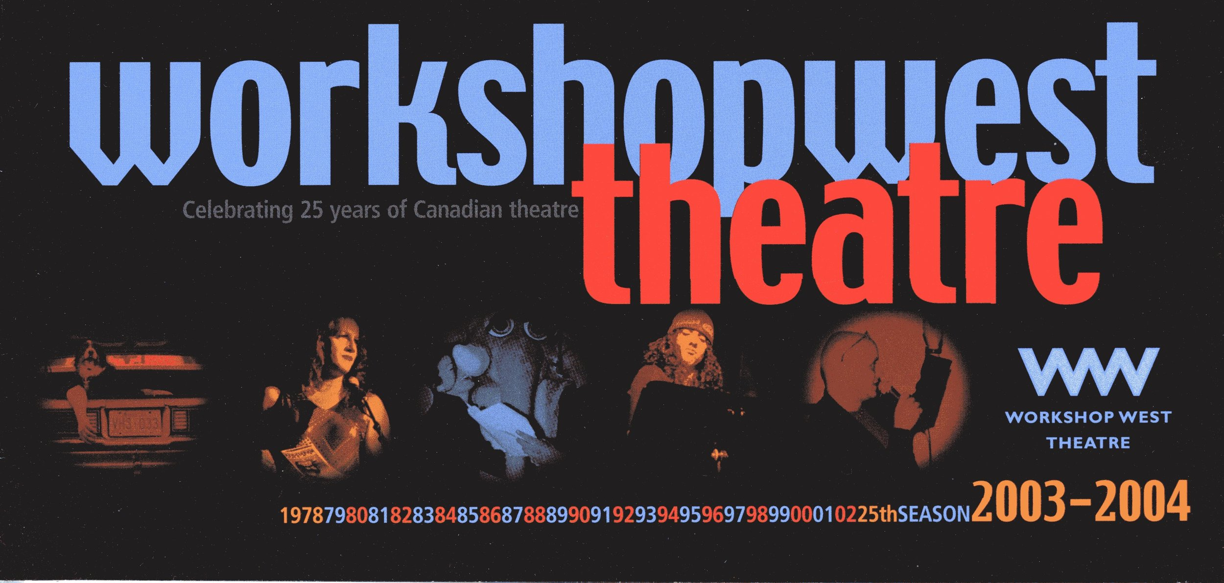 Season 26 (2003-2004) Program Book Cover.jpg
