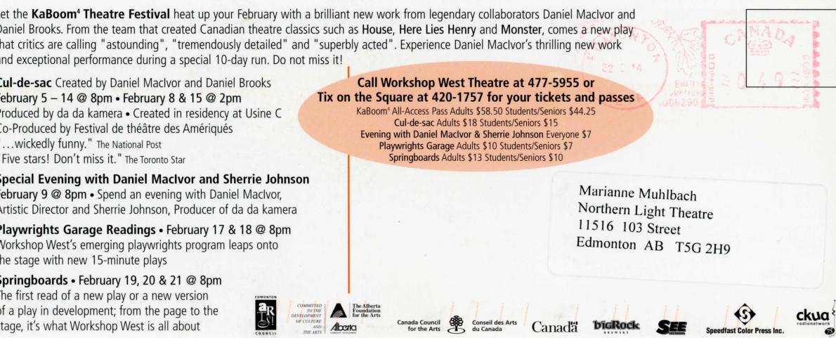 Kaboom4 (2004) Handbill Production Information-page-002.jpg