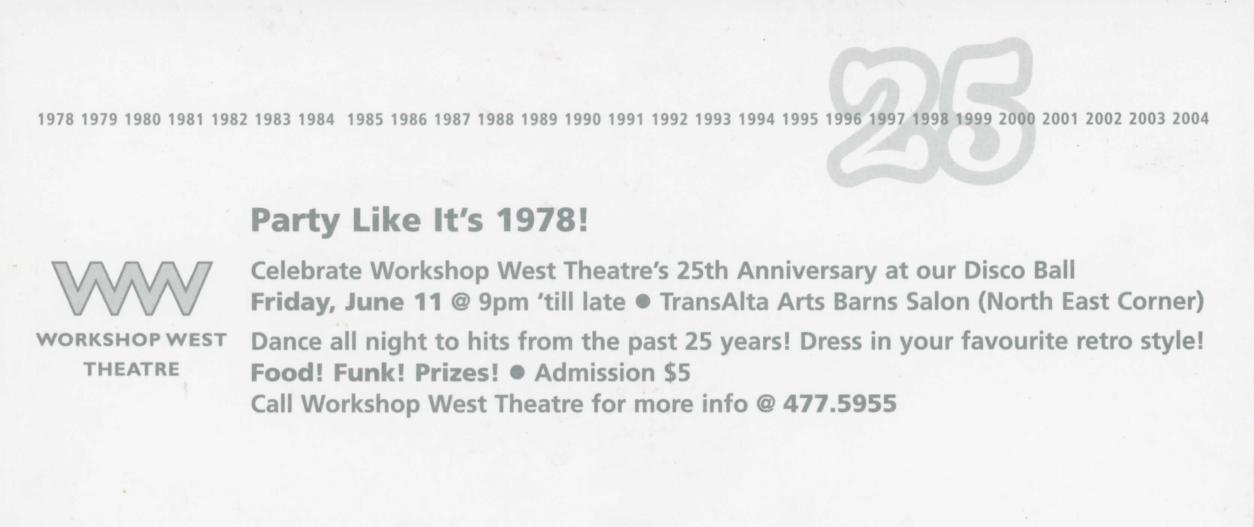 Party Like It_s 1979 (2004) Handbill-page-002.jpg