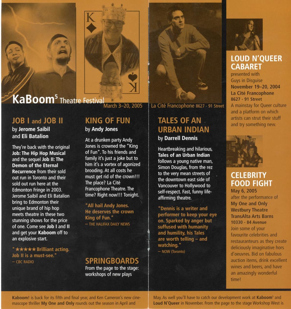 Season Program Book (2004-2005)-page-003.jpg
