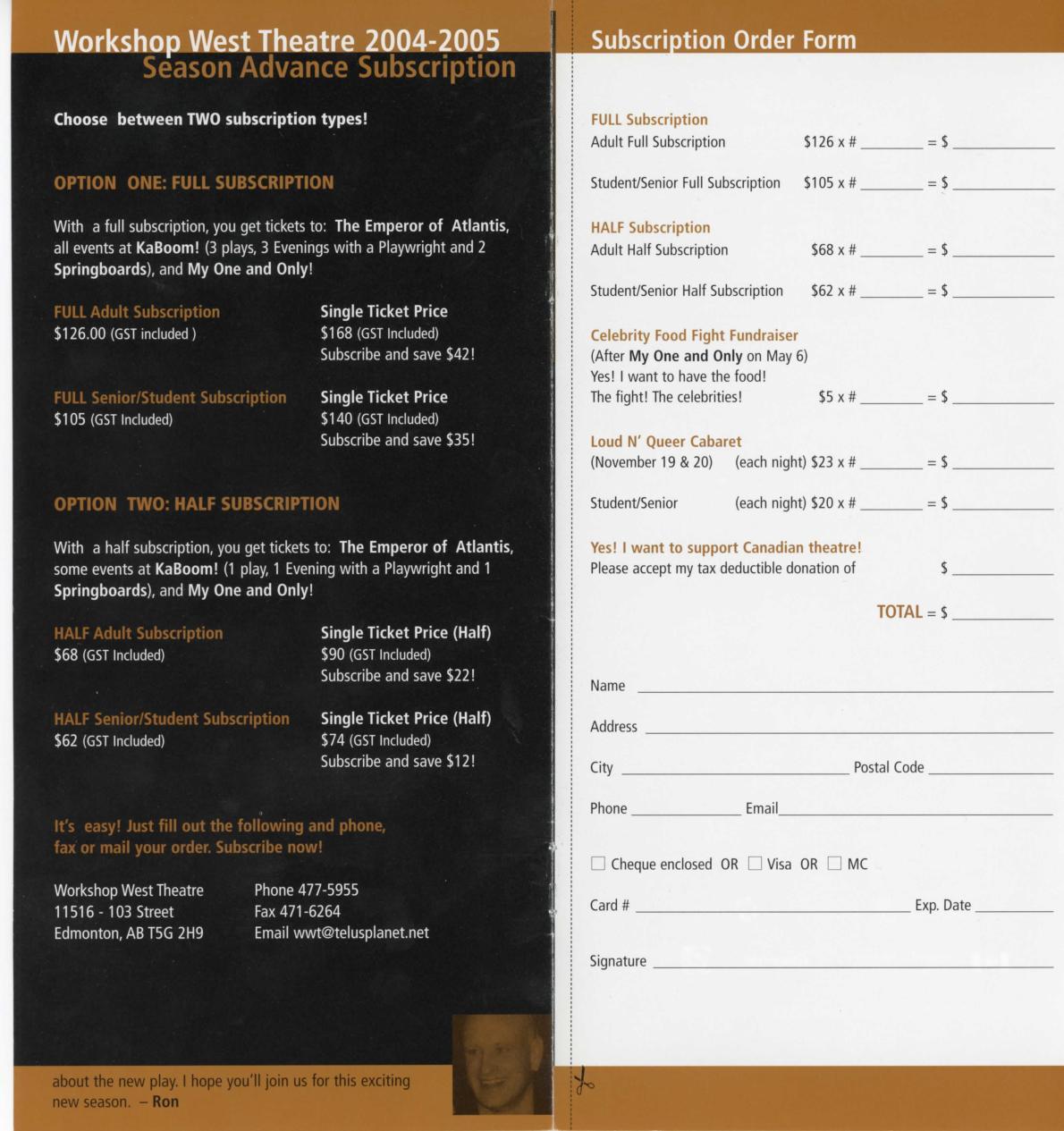 Season Program Book (2004-2005)-page-004.jpg