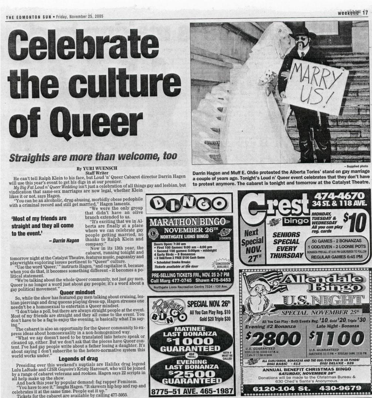 Loud N Queer (2005)- Media Review 2_PDF-page-001.jpg