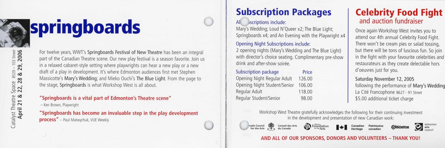 Season Anouncement (2005-2006)-Booklet_PDF-page-006.jpg