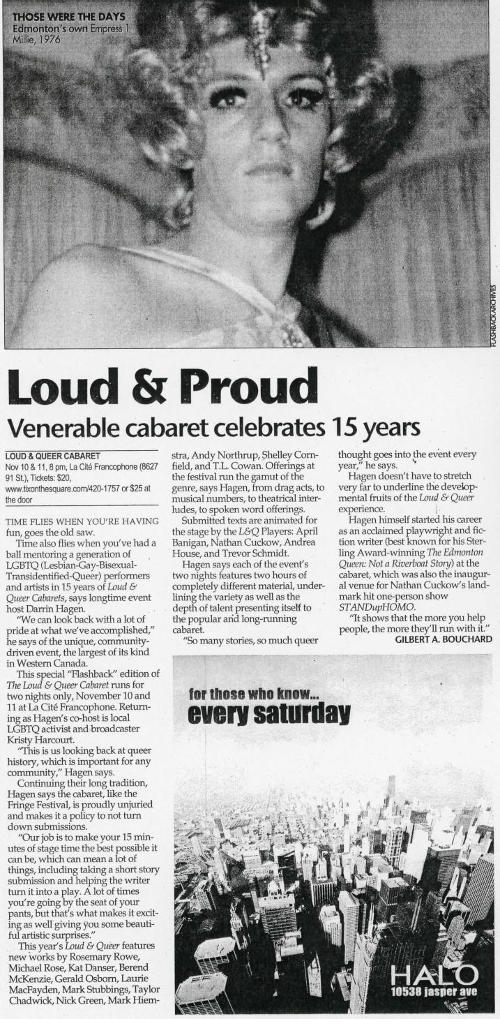 Loud N Queer (2006-2007)-Media Reviews_PDF-page-002.jpg