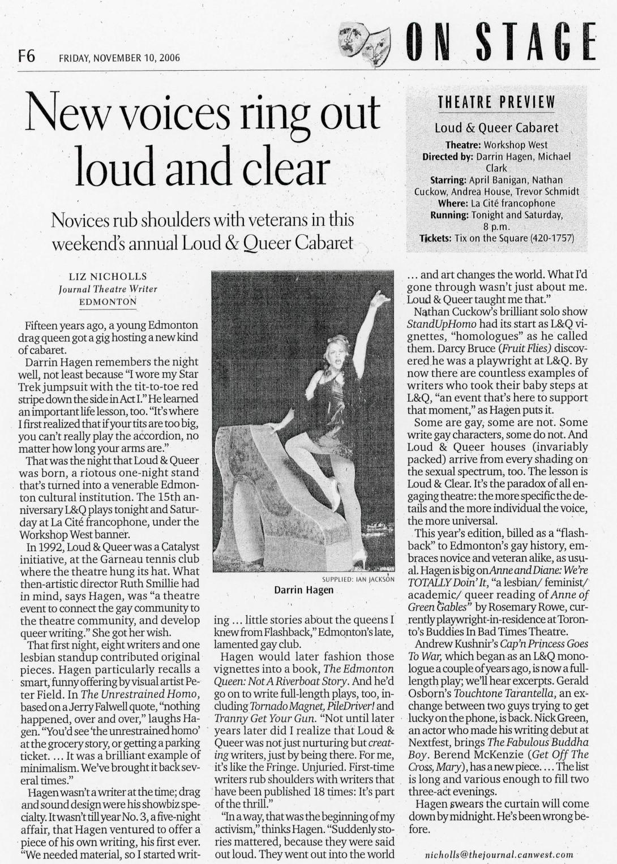 Loud N Queer (2006-2007)-Media Reviews_PDF-page-001.jpg