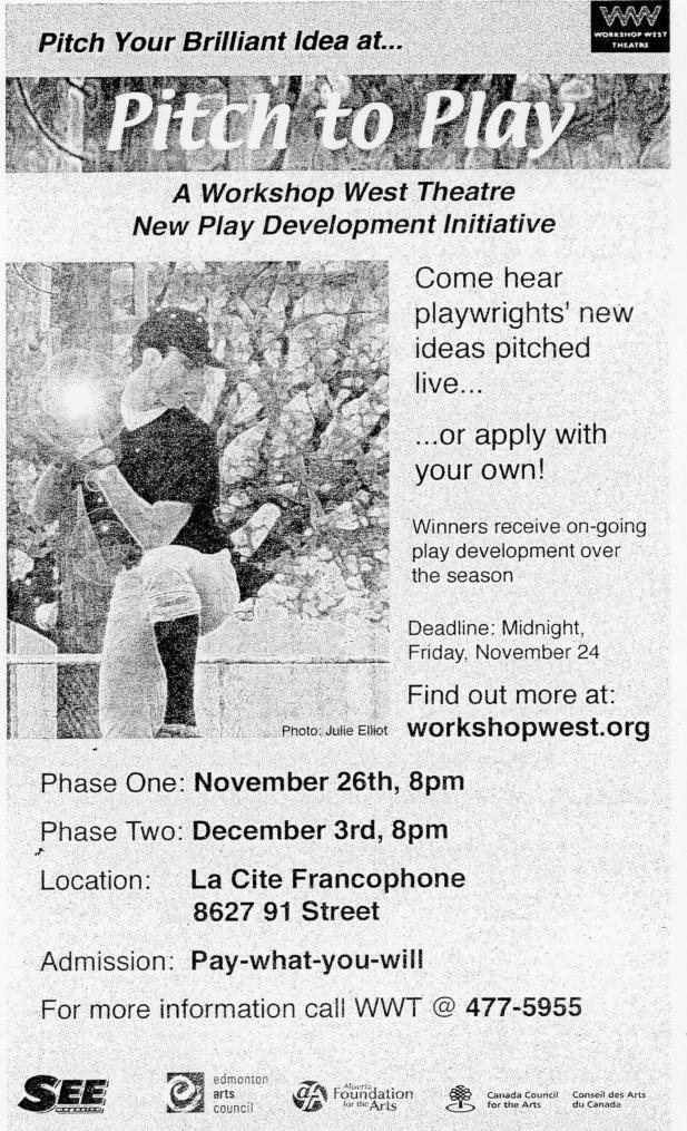 Pitch to Play (2006-2007)Media Reveiws_PDF-page-001.jpg