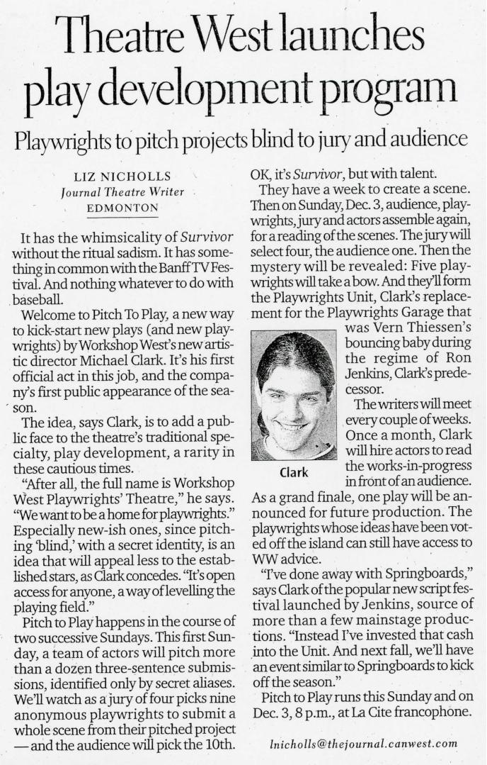 Pitch to Play (2006-2007)Media Reveiws_PDF-page-002.jpg