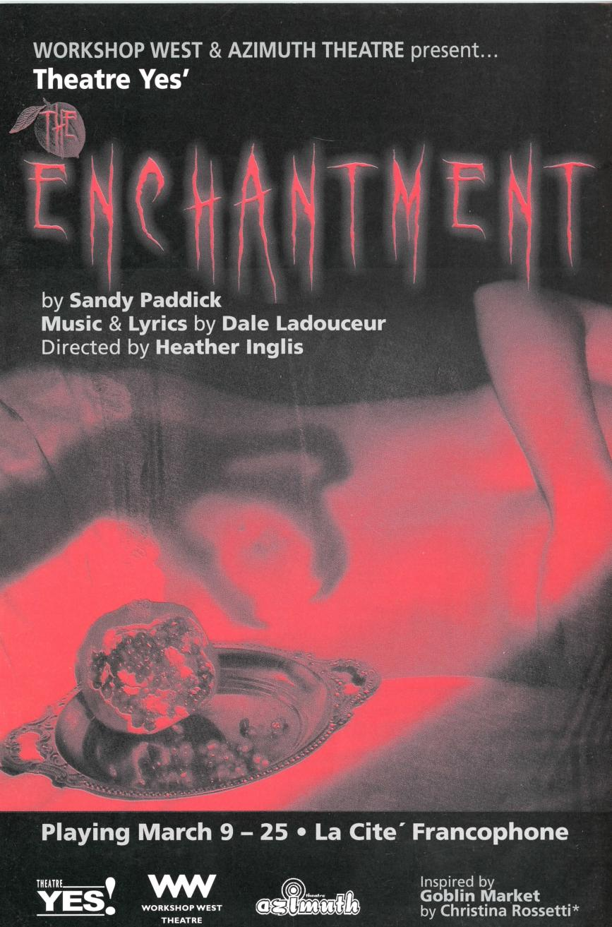 The Enchantment (March, 2007)-Production Cover_PDF-page-001.jpg