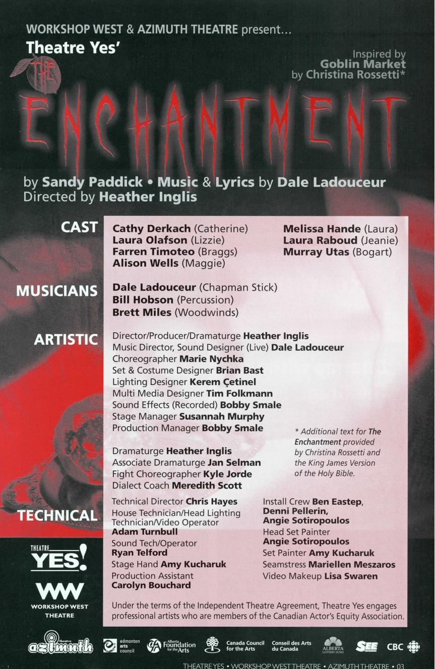 The Enchantment (March, 2007)-Production Information_PDF-page-001.jpg