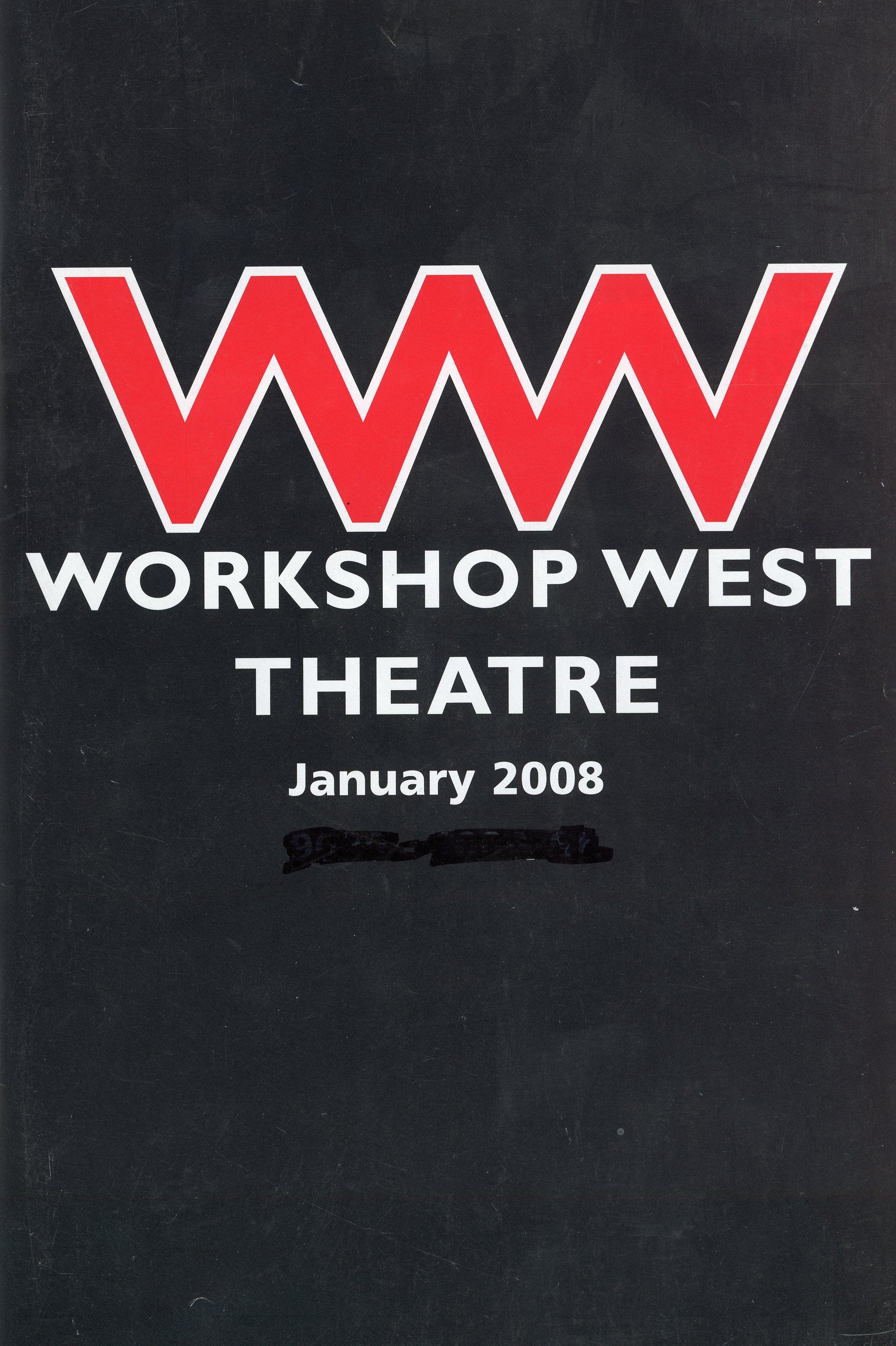Workshop West Theatre (2008)-Production Cover_JPEG.jpg