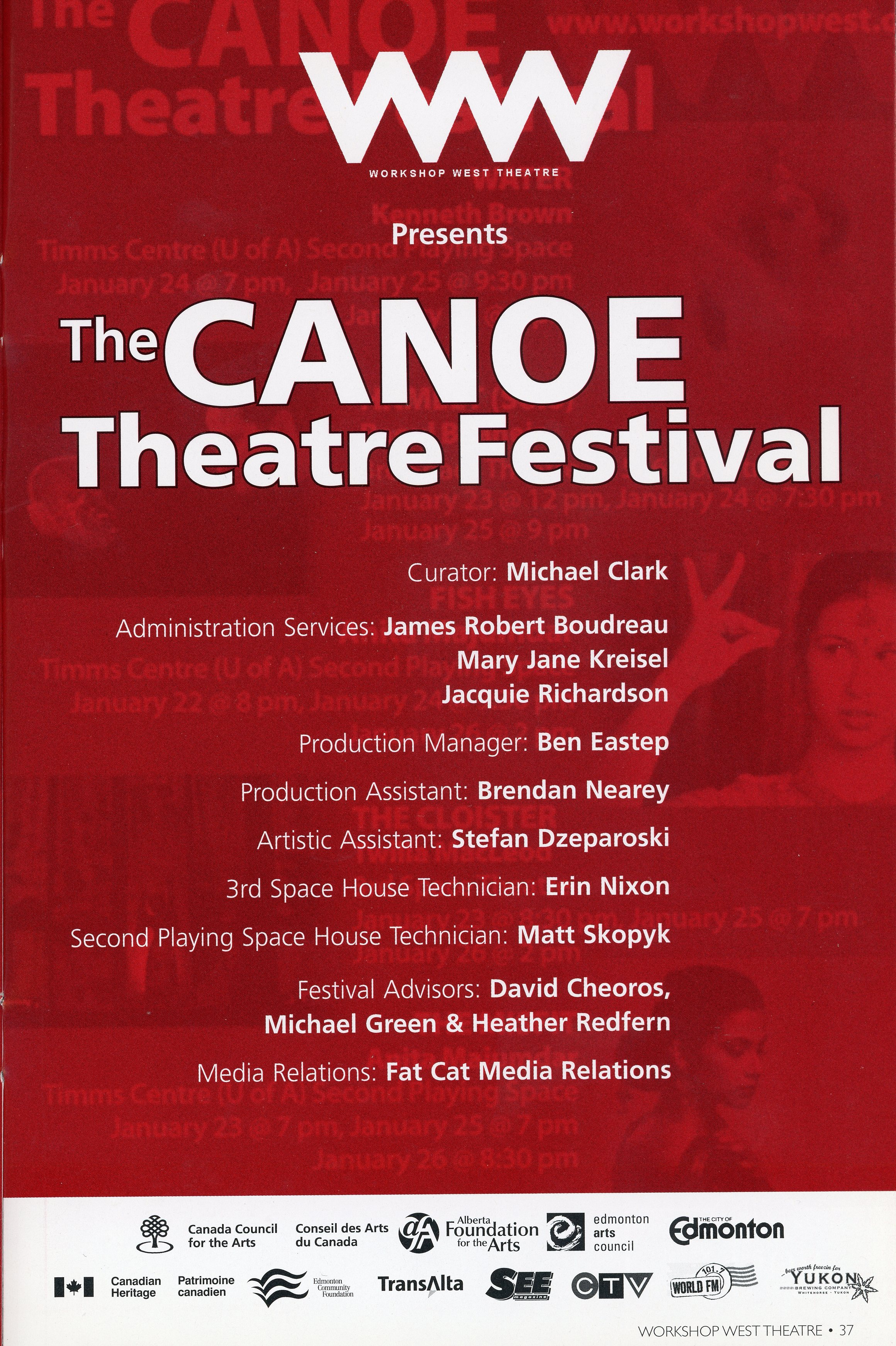 Workshop West Theatre (2008)-Production Information- The Canoe Theatre Festival_JPEG.jpg