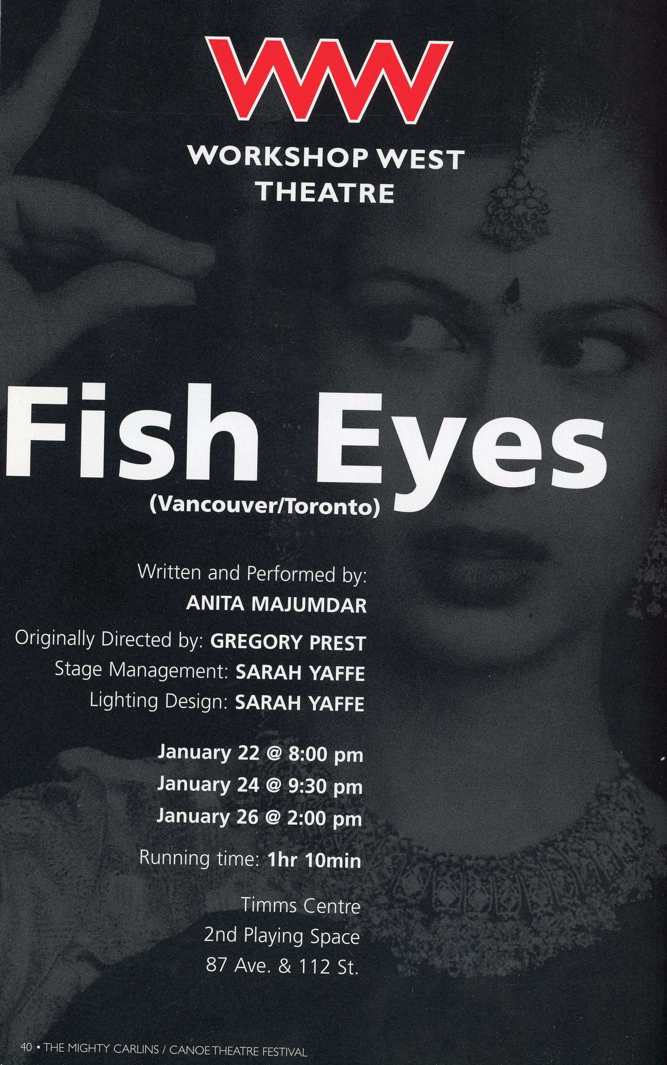 Workshop West Theatre (2008)-Production Information-Fish Eye_JPEG.jpg