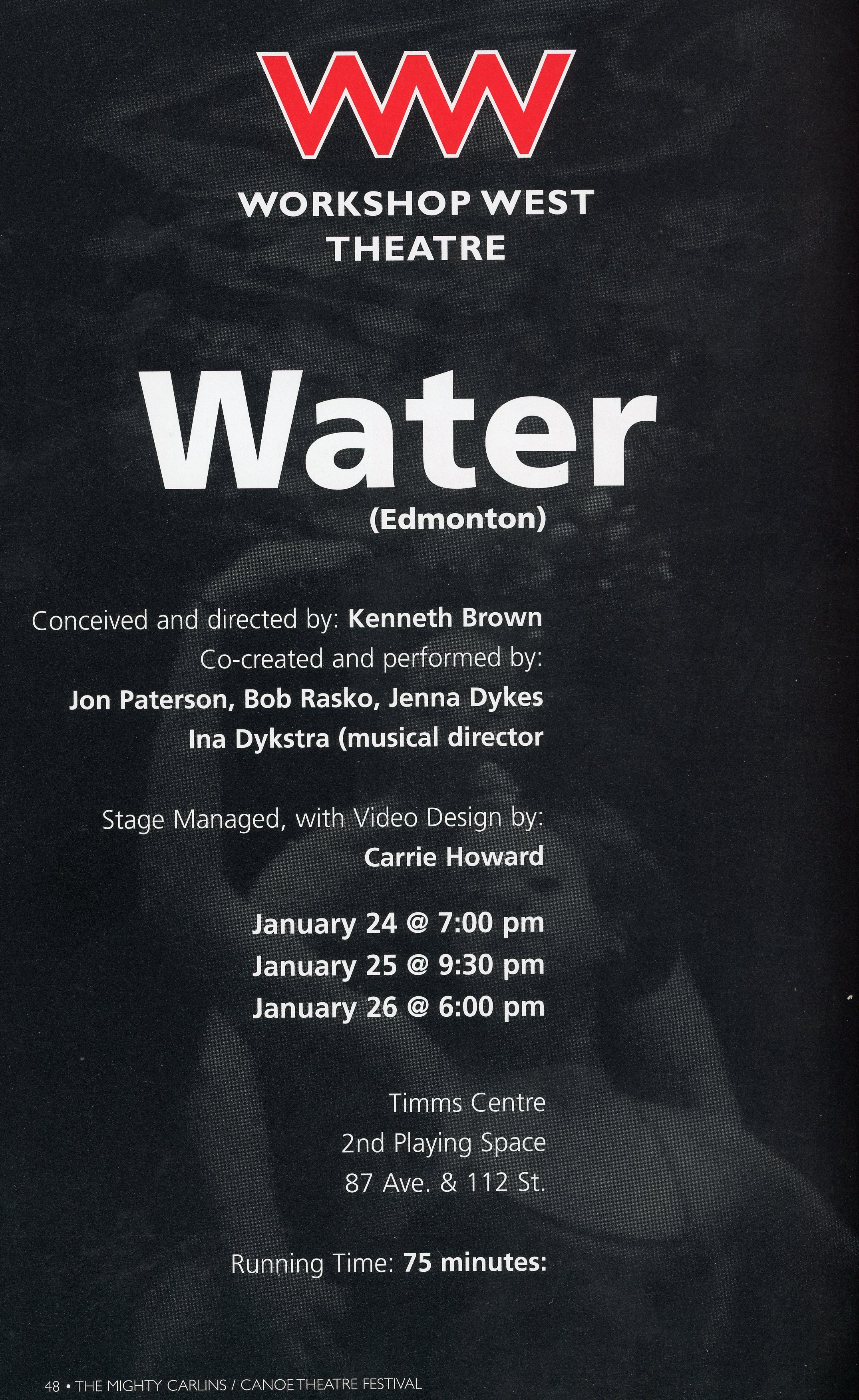 Workshop West Theatre (2008)-Production Information-Water_JPEG.jpg
