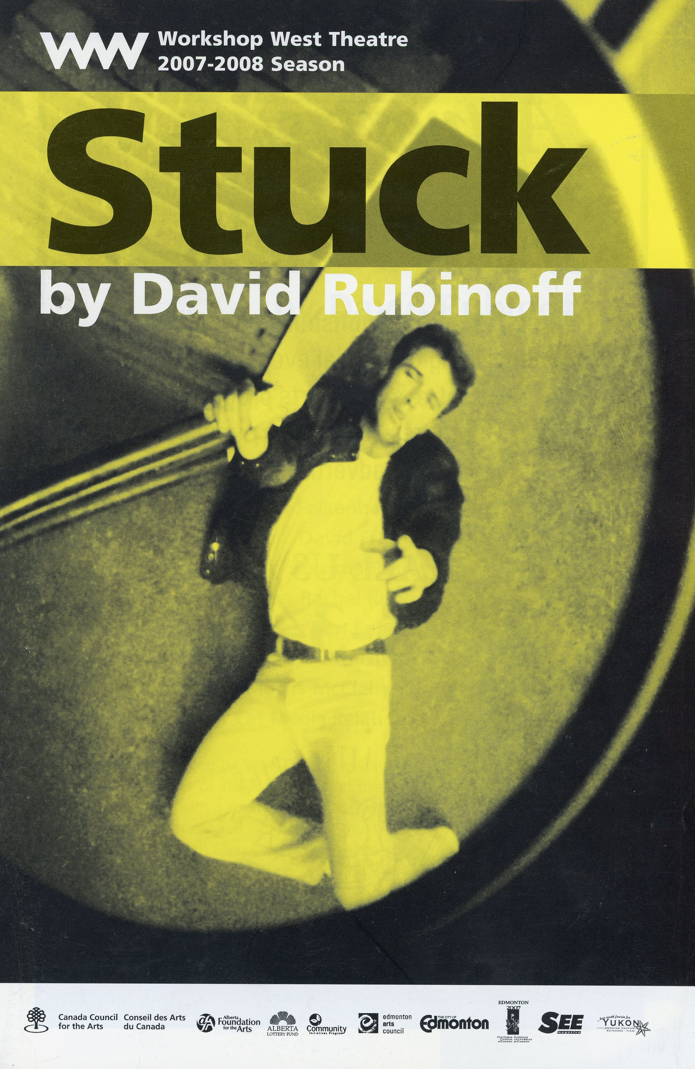 Stuck (2007-2009)-Production Cover_JPEG.jpg