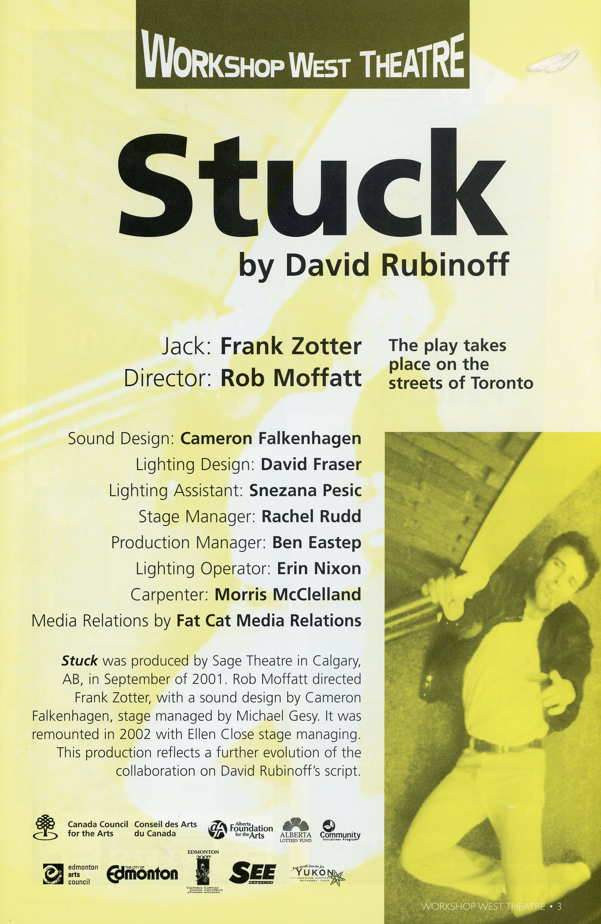 Stuck (2007-2009)-Production Information_JPEG.jpg