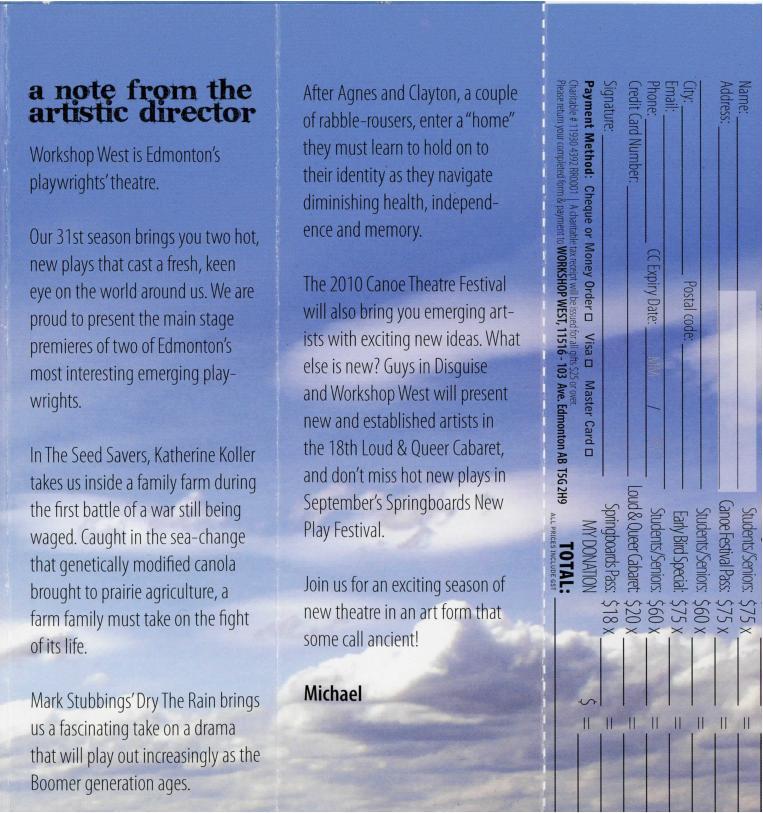 Season Announcement (2009-2010)-Pamphlet_PDF-page-003.jpg