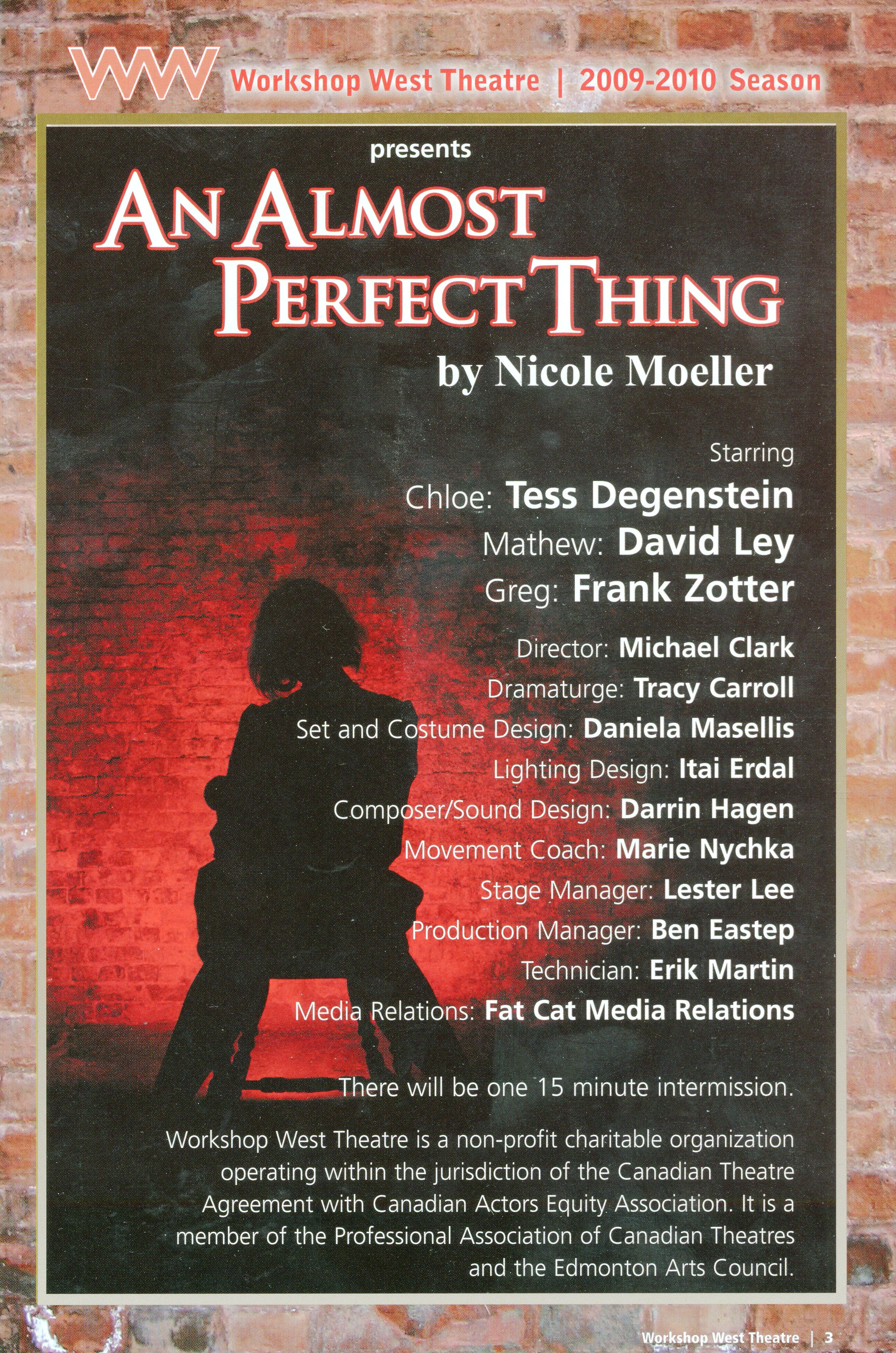 An Almost Perfect Thing (March 2011)-Production Information_JPEG.jpg