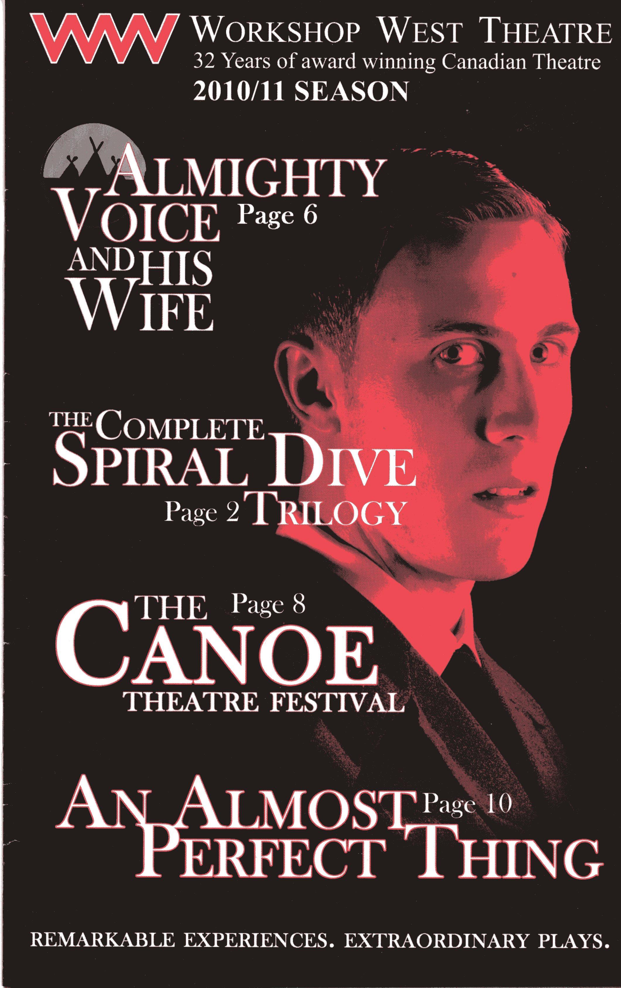 Season Program Book Cover (2010-2011).jpg