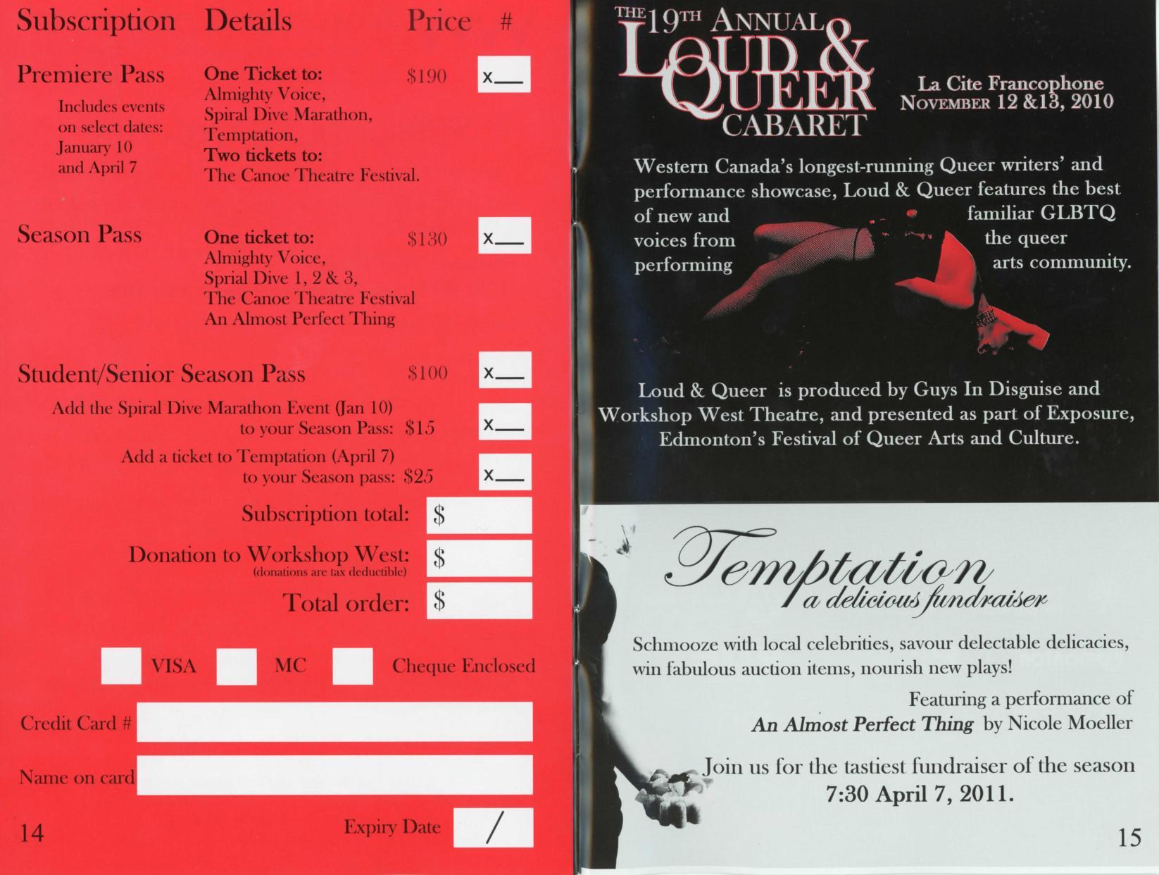 Seasonal Production Information (2010-2011) Season Program Book-page-008.jpg