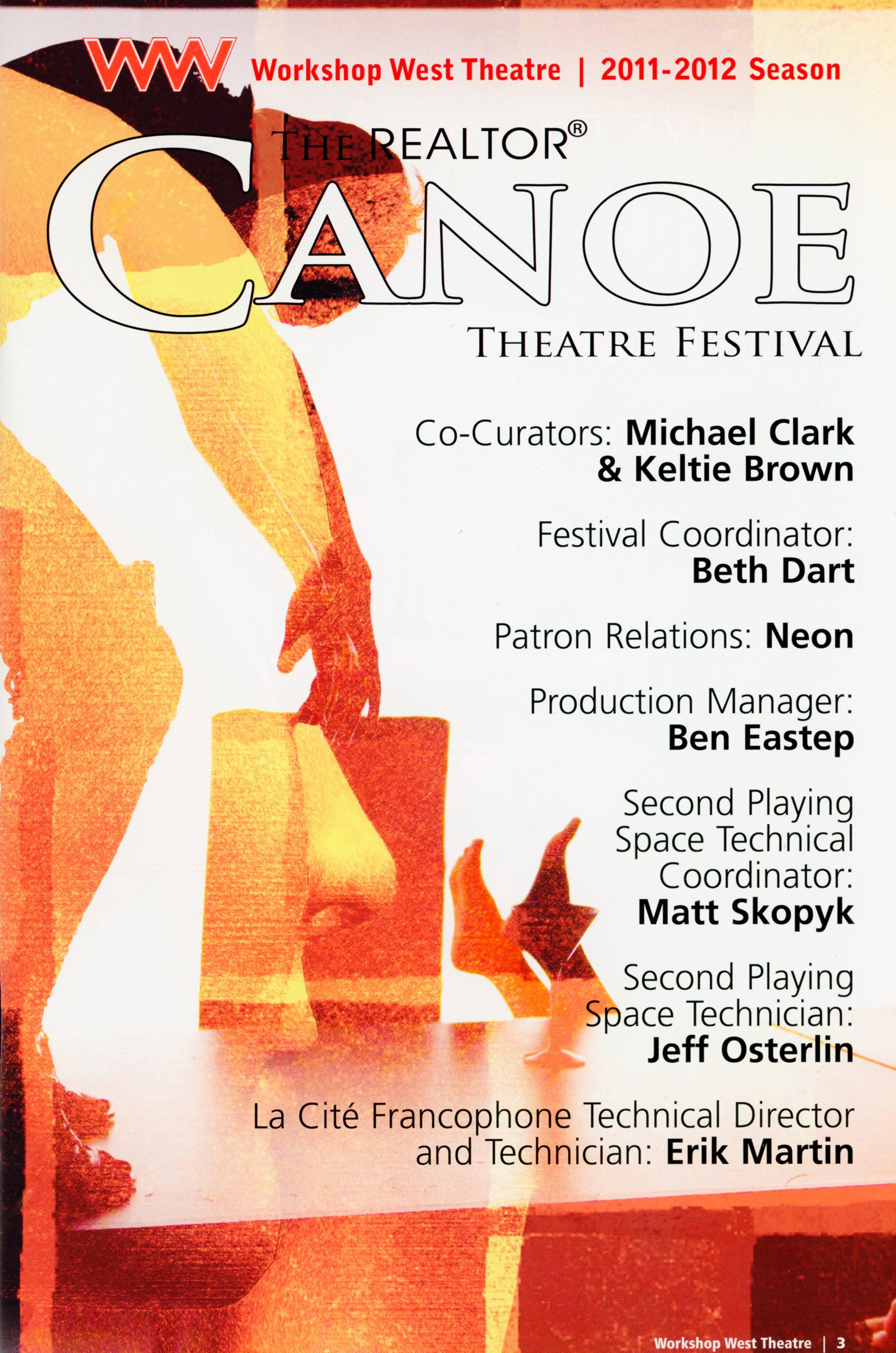 Canoe Theatre Festival (January, 2012)- Production  Information_PDF.jpg