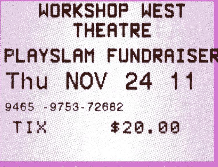 Playslam Fundraiser (2011) Ticket Stub.jpg