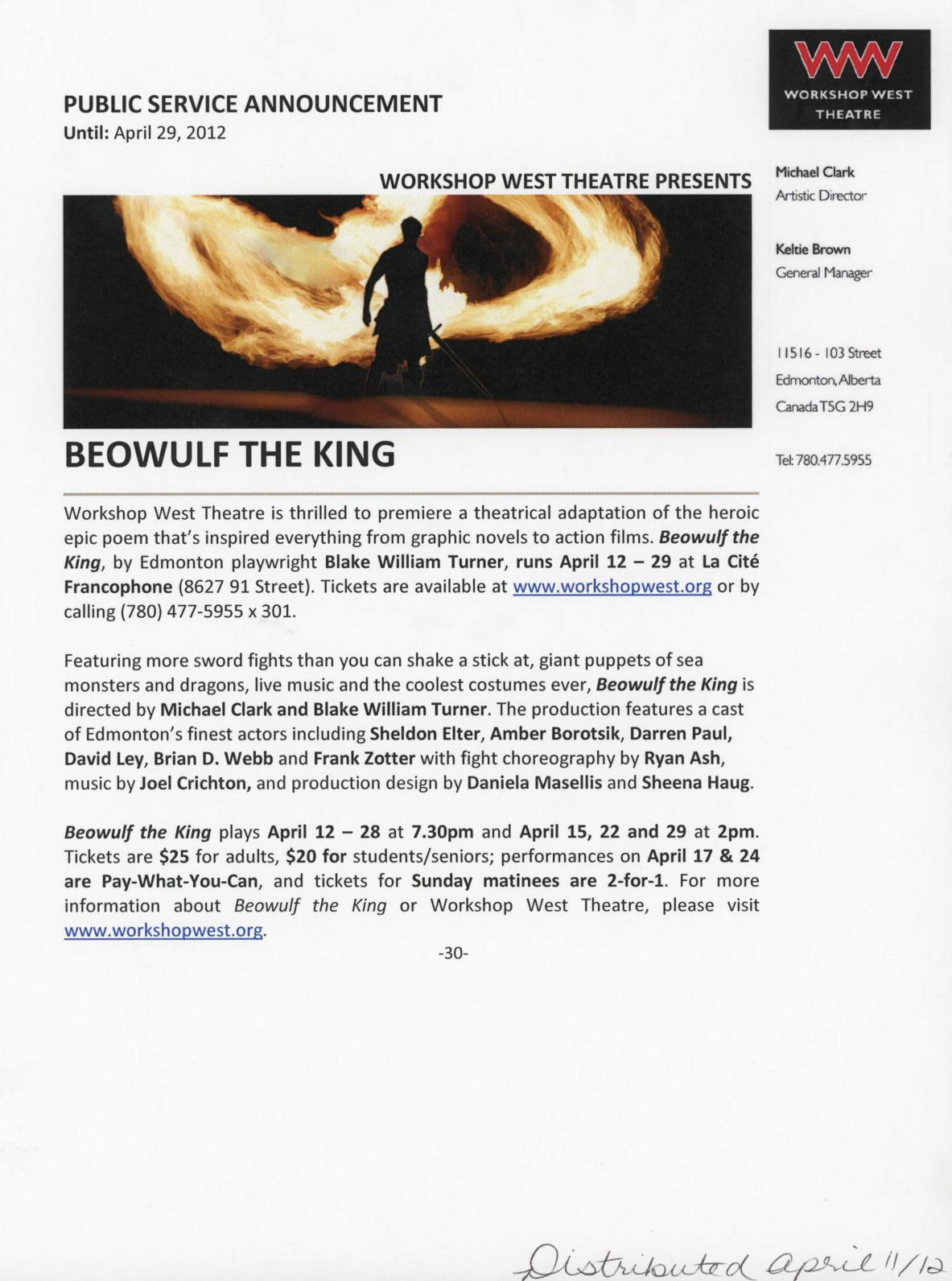 Beawulf The King (2012)- Production Information 1_PDF-page-001.jpg