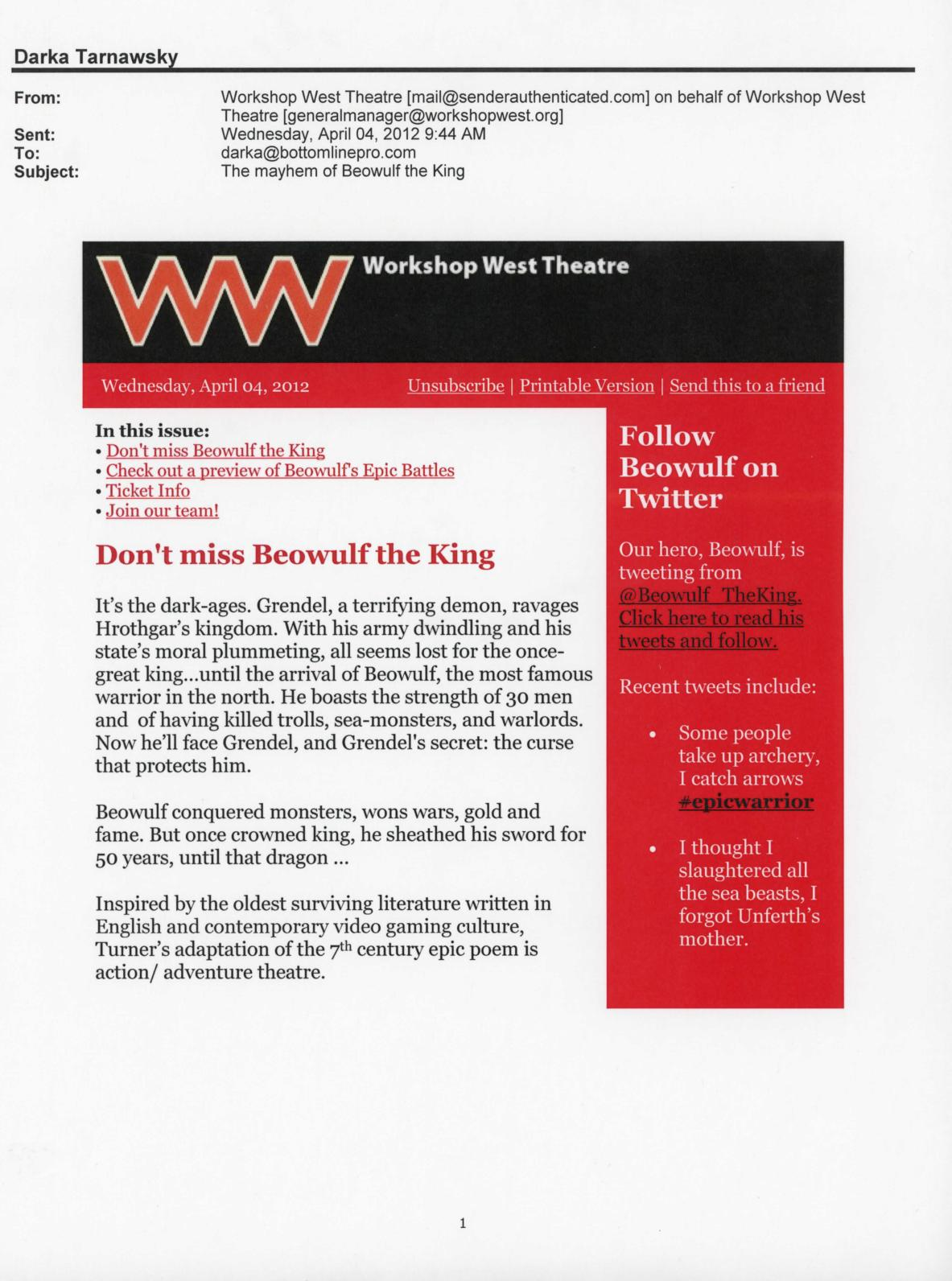 Beawulf The King (2012)- Production Information 2_PDF-page-001.jpg