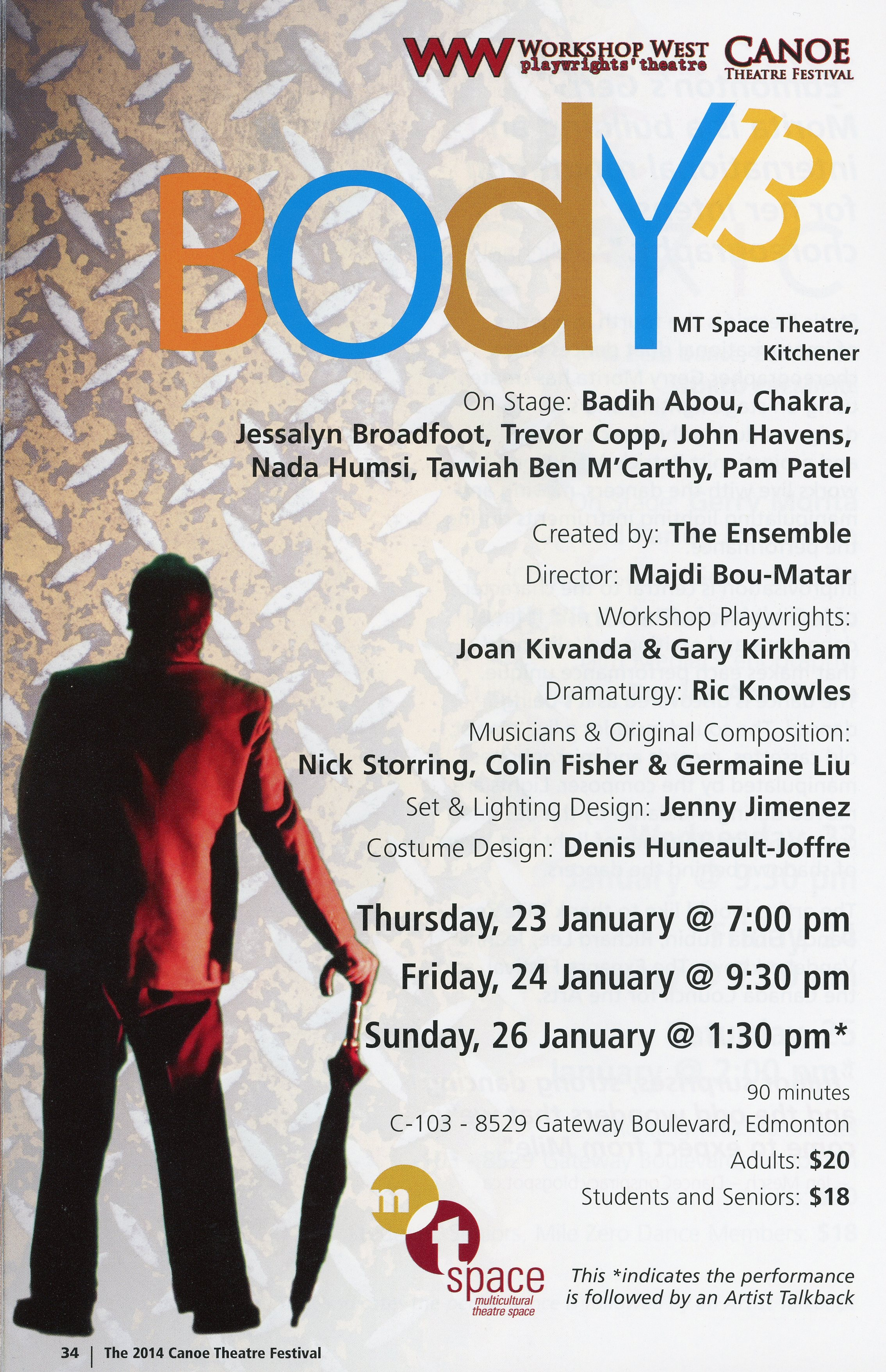 The Canoe Theatre Festival (January 2014)-Production Information-Body 13_JPEG.jpg