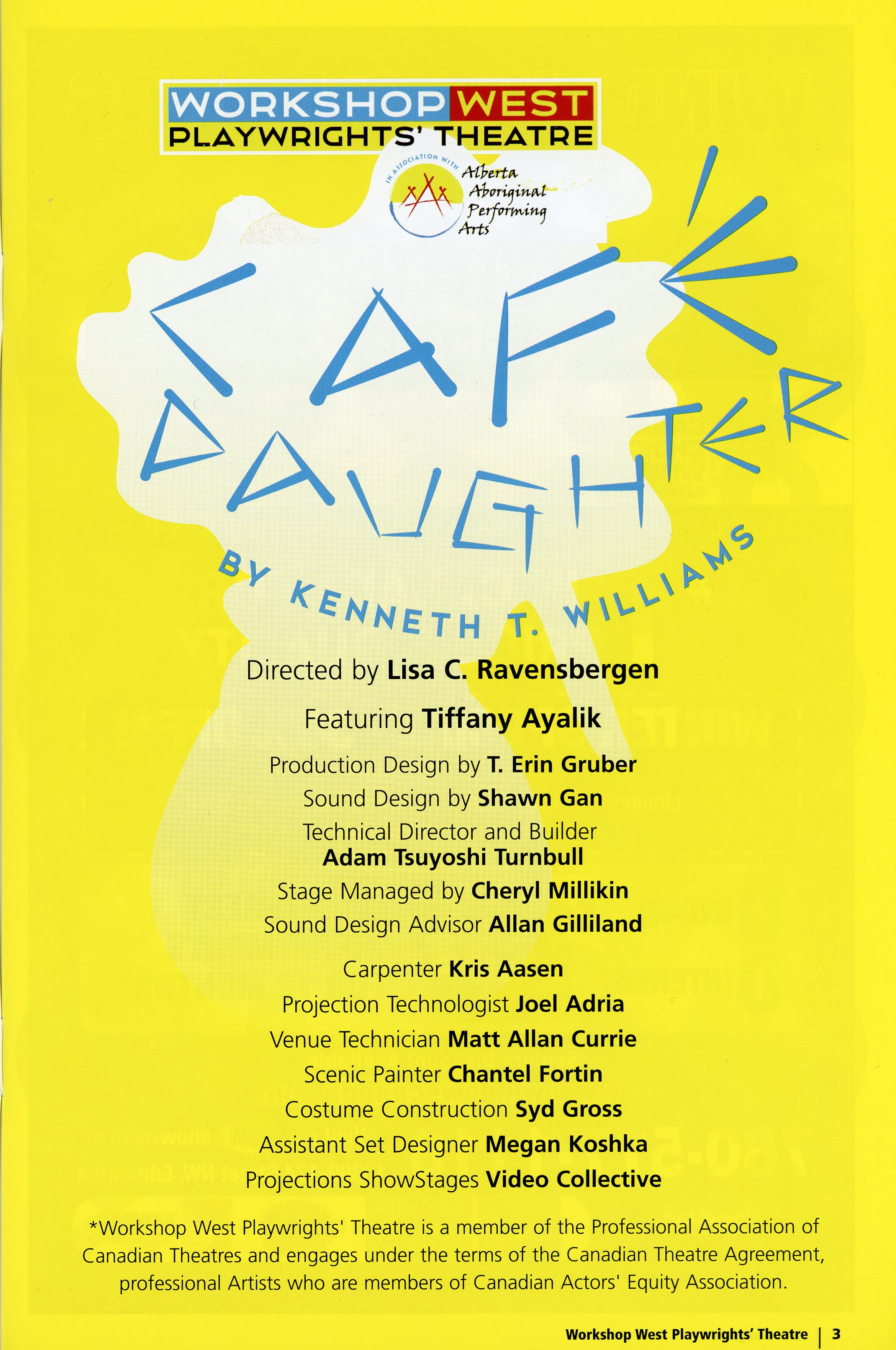 Cafe Daughter (November 2015)-Production Information_JPEG.jpg
