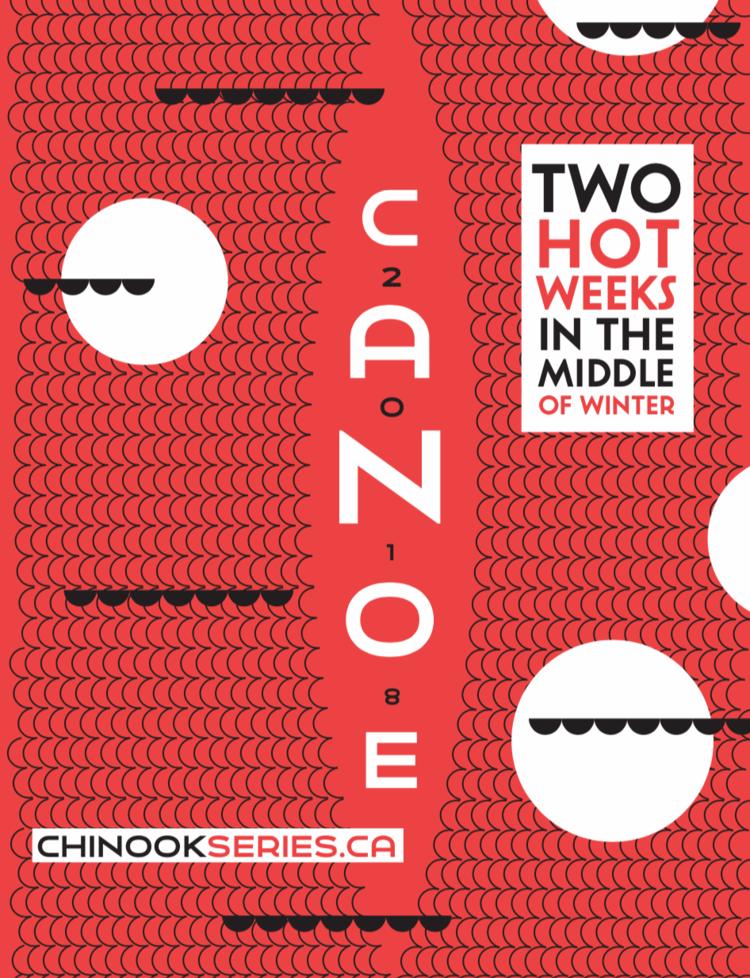 Canoe2018-WWPT.png