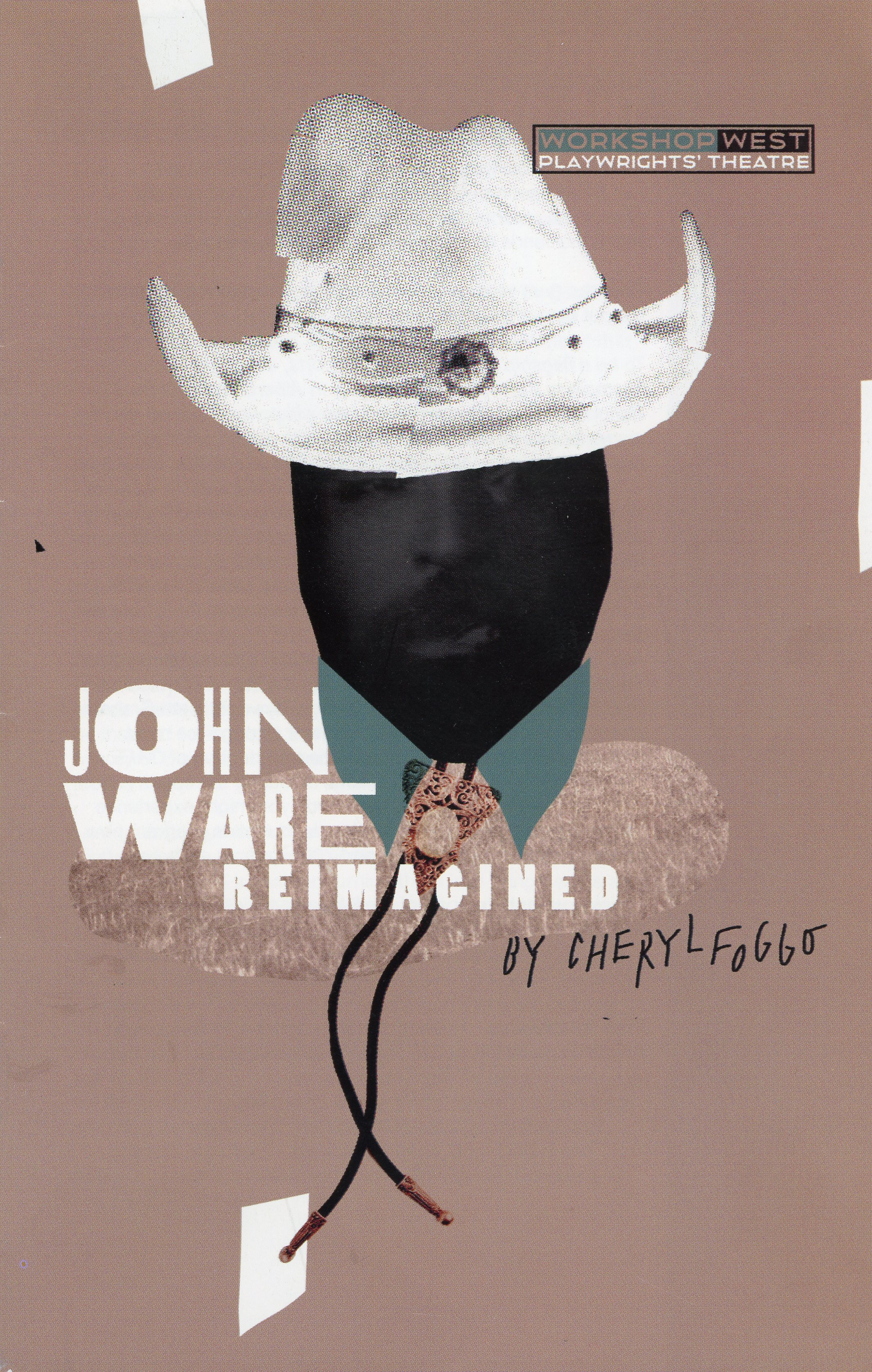 John Ware Reimagined (November, 2017)-Production Cover_JPEG.jpg