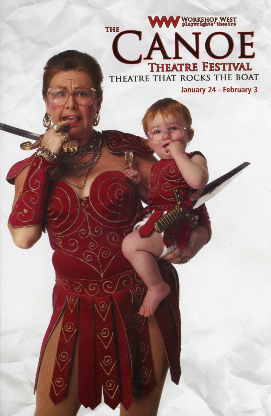 Canoe Theatre Festival (2013)-Production Book_PDF-page-001.jpg