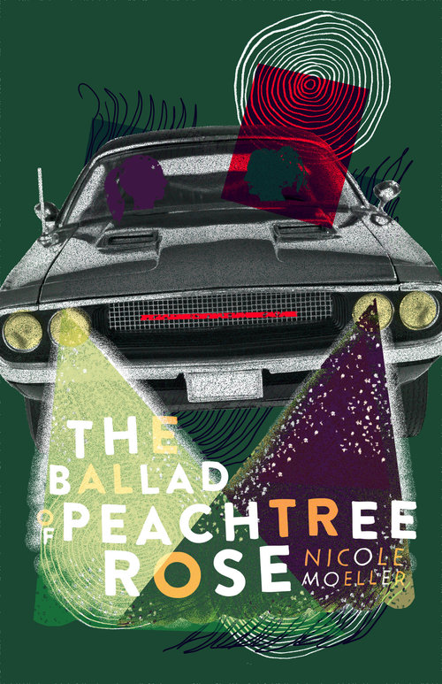 Peachtree Road poster.jpg