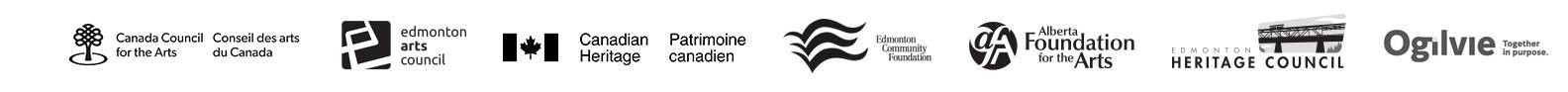 """Daniel Bastien   The following is placeholder text known as """"lorem ipsum,"""" which is scrambled Latin used by designers to mimic real copy. Aliquam bibendum, turpis eu mattis iaculis, ex lorem mollis sem, ut sollicitudin risus orci quis tellus. Suspendisse nec congue purus."""