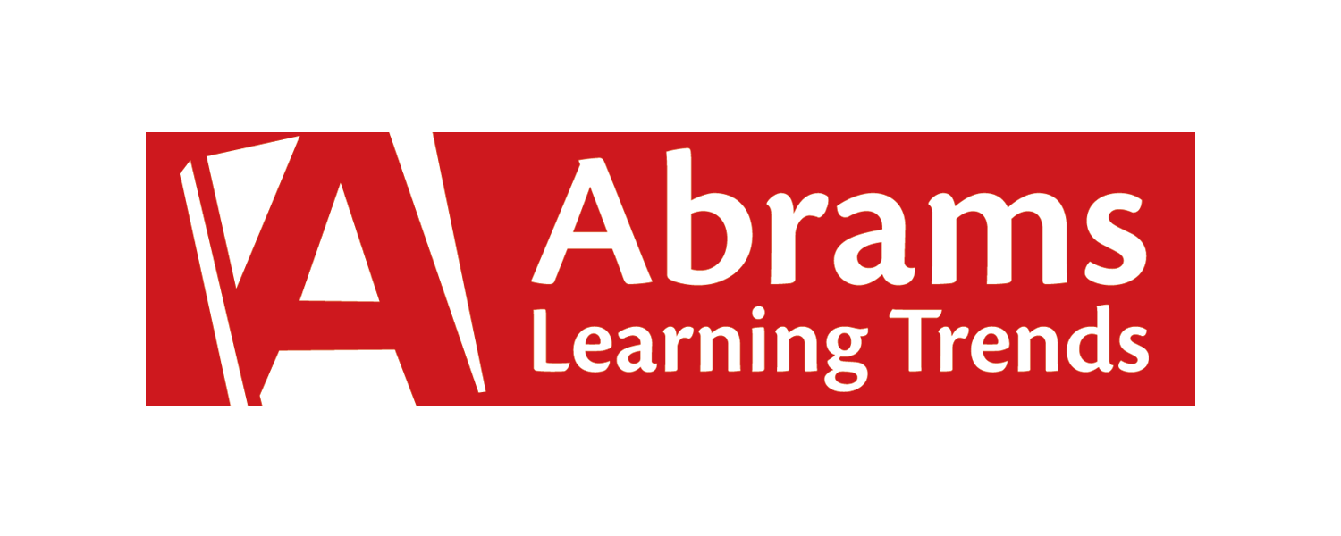 BES Abrams Learning Trends Logo.png