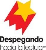 BES Despegando Logo.jpg