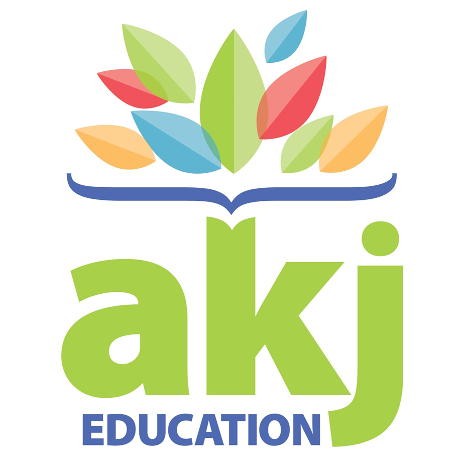 BES-AKJ-Logo.png