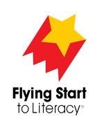 BES_Flying_Start.jpg