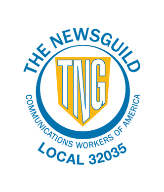 local32035_logo.png